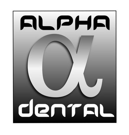 Alpha Dental - Sherman Oaks, CA